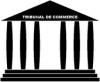 le 24 janvier le cabinet a évité la liquidation judiciaire à un petit entrepreneur victime de l'agressivité du représentant des créanciers