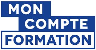 COMPTE FORMATION NE PAS PERDRE VOS DROITS DATE LIMITE 31 DECEMBRE