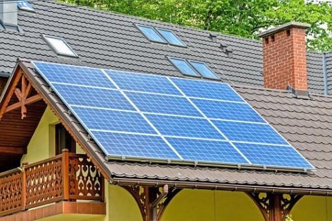 Annuler judiciairement une commande de panneaux photovoltaïques